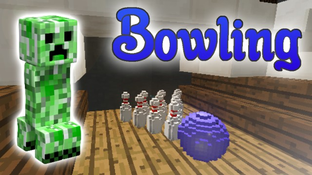 Bowling-Map.jpg