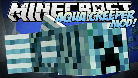 Aqua-Creepers-Mod.jpg