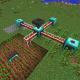[1.8] Flux Ducts Mod Download