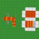 [1.9.4/1.8.9] [16x] Pokebox – A Pixelmon Texture Pack Download