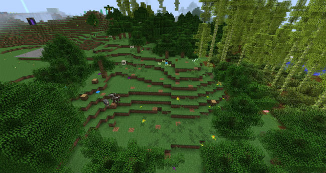 Lumberjack-mod-by-doubledoor-2.jpg