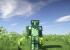 [1.7.2] SlimeTastic (Mega Slime) Mod Download