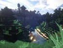 [1.9.4/1.8.9] [128x] Veristicraft Realistic Texture Pack Download