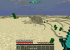 [1.8] Durability Viewer Mod Download