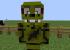 [1.7.10] FreddyCraft Mod Download