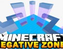 [1.8] The Negative Zone Map Download