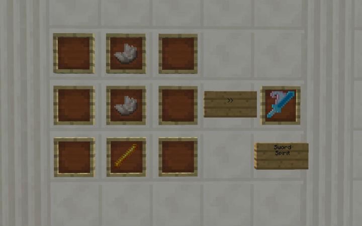 f8542  Cube Elementals Mod 9 Cube Elementals Recipes
