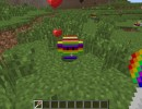 [1.6.4] Rainbow Pet Mod Download