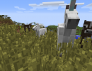 [1.7.10] Unicorn Mod Download