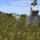 [1.7.10] Unicorn Mod Download