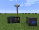 [1.7.10] Modern Alchemy Mod Download