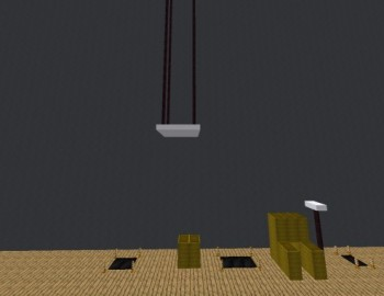 [1.8] Backflip Madness Map Download