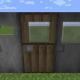 [1.7.10] The Doors Mod Download