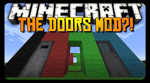 The-Doors-Mod.jpg