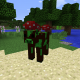 [1.7.10] Colorful Mobs Mod Download