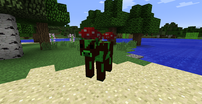 Colorful-Mobs-Mod-2.jpg