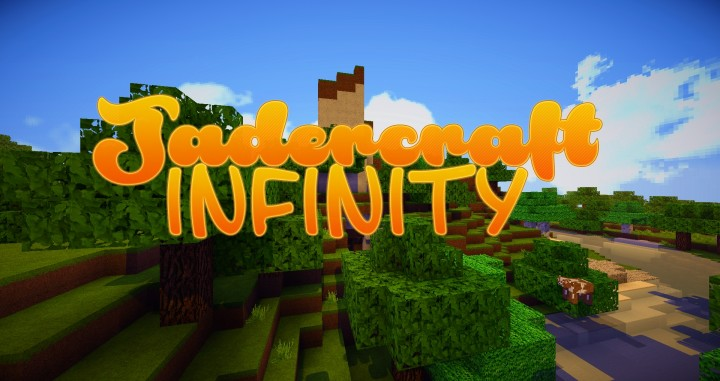 Jadercraft-infinity-resource-pack.jpg