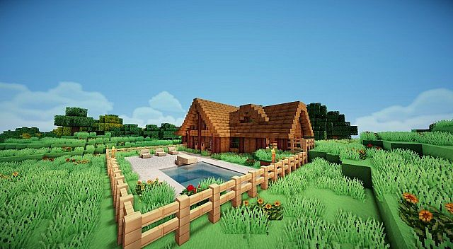 Survival-house-map-1.jpg