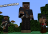 [1.8.9] MineCreed Mod Download