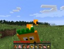 [1.9.4/1.8.9] [16x] Funny Food Texture Pack Download