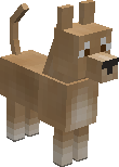 DoggyStyle-Mod-2.png
