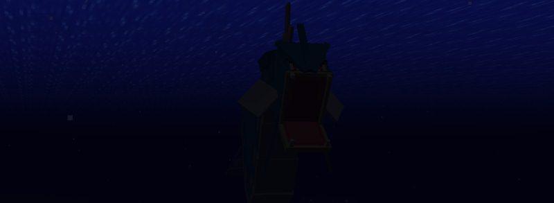 94d6c  Pixelmon Mod 1 Pixelmon Screenshots