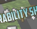 [1.7.10] Durability Show Mod Download