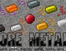 [1.7.10] More Metal Mod Download