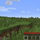 [1.12.2] Real Time Clock Mod Download
