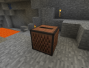 [1.7.10] Sound Filters Mod Download