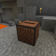 [1.11.2] Sound Filters Mod Download