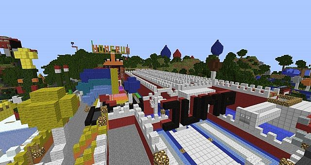 Lunapark-adventure-map-4.jpg