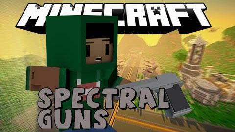 Spectral-Guns-Mod.jpg
