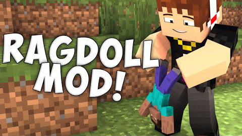b27d6  Ragdoll Corpses Mod [1.8] Ragdoll Corpses Mod Download
