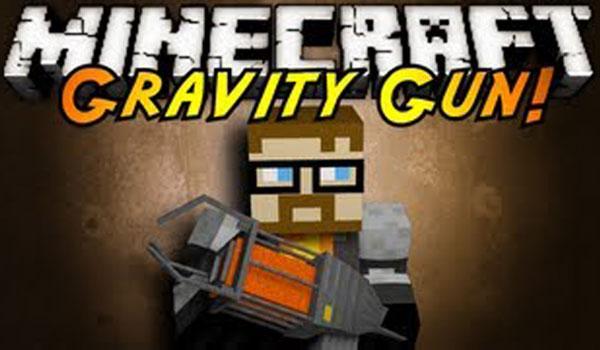 http://minecraft-forum.net/wp-content/uploads/2015/04/b5845__Gravity-Gun-Mod.jpg