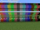 [1.8] Galactic Colored Blocks Mod Download