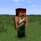 [1.7.10] Random TNT Mod Download
