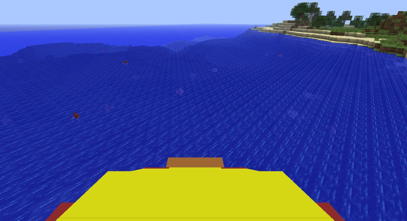 e1c6d  Pixelmon Mod 6 Pixelmon Screenshots