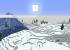 [1.11] Durability Show Mod Download