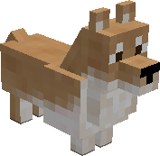 DoggyStyle-Mod-8.png