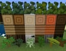 [1.9.4/1.8.9] [128x] Simply Beautiful Texture Pack Download