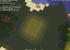 [1.7.10] Biome Wand Mod Download