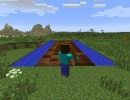 [1.7.10] Useful Carrots Mod Download