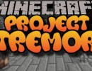[1.8] Project Tremor Map Download