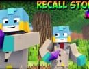 [1.10.2] Recall Stones Mod Download