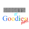 [1.8] Gadgets n' Goodies Mod Download