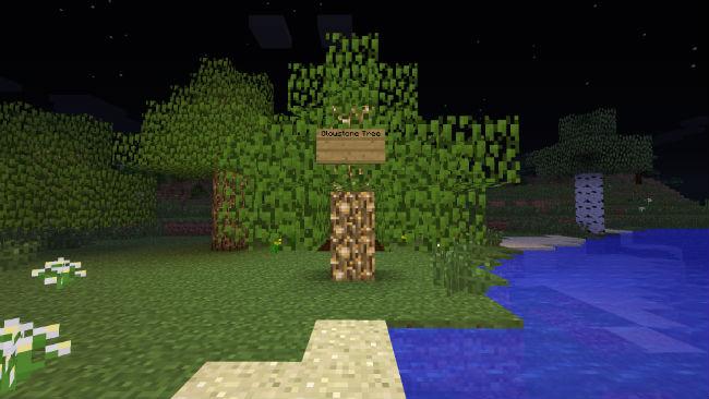 TreeOres-Mod-10.jpg