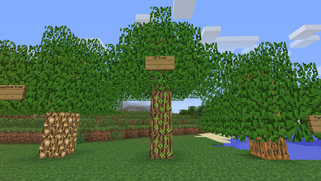 TreeOres-Mod-11.jpg