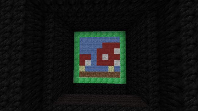 Fruit-Ninja-Map-3.jpg