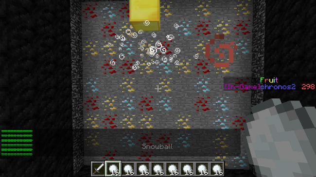 62bd8  Fruit Ninja Map 5 [1.8] Fruit Ninja Map Download
